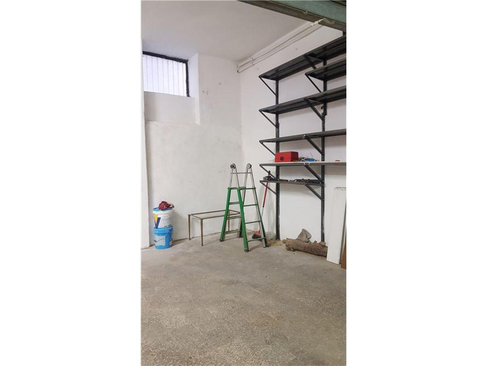Garage/Box Roma-montesacro Talenti, Roma, RM Vendita - Foto 10
