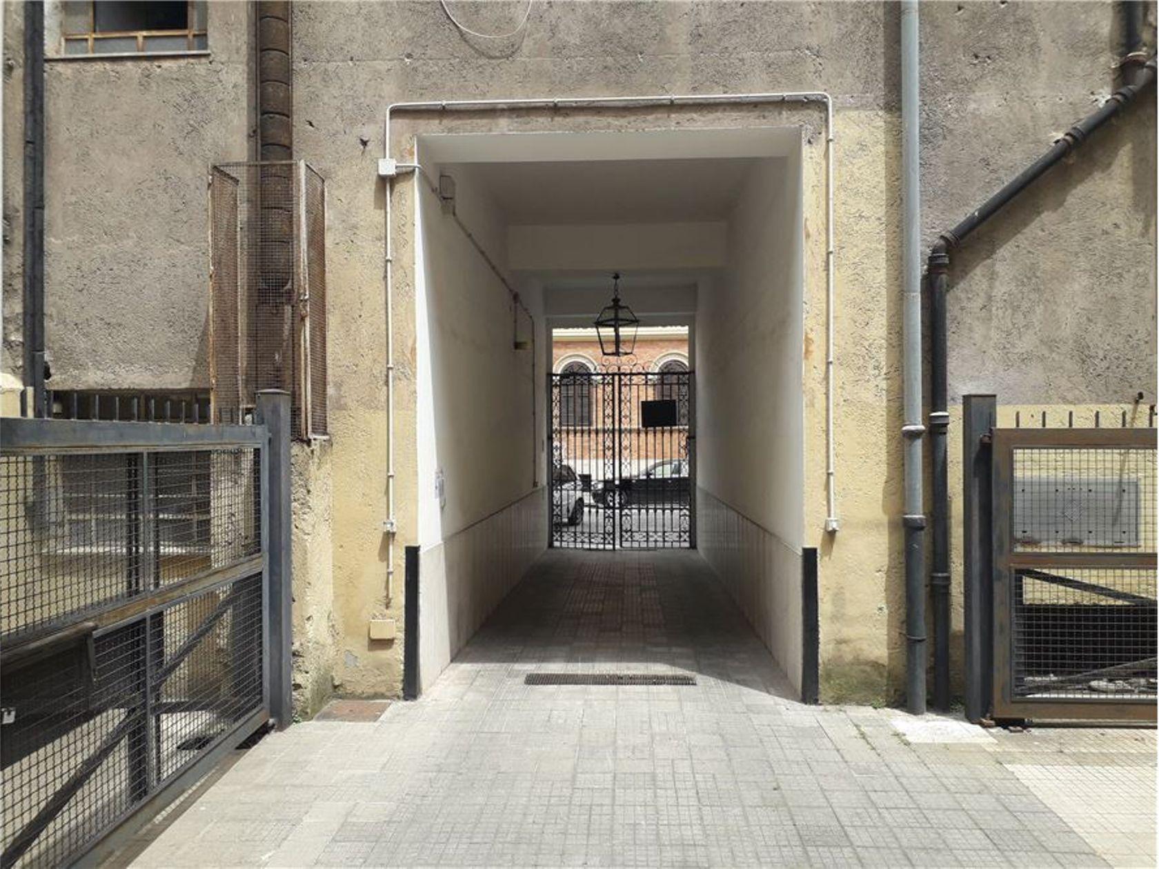 Garage/Box Roma-prati Borgo, Roma, RM Vendita - Foto 14