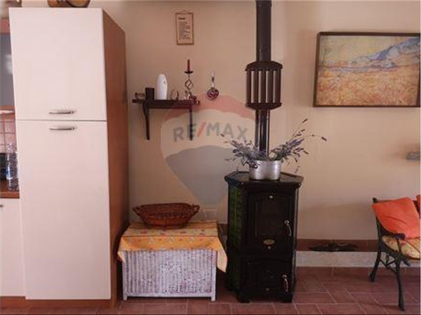 Appartamento Civitella Alfedena, AQ Vendita - Foto 20
