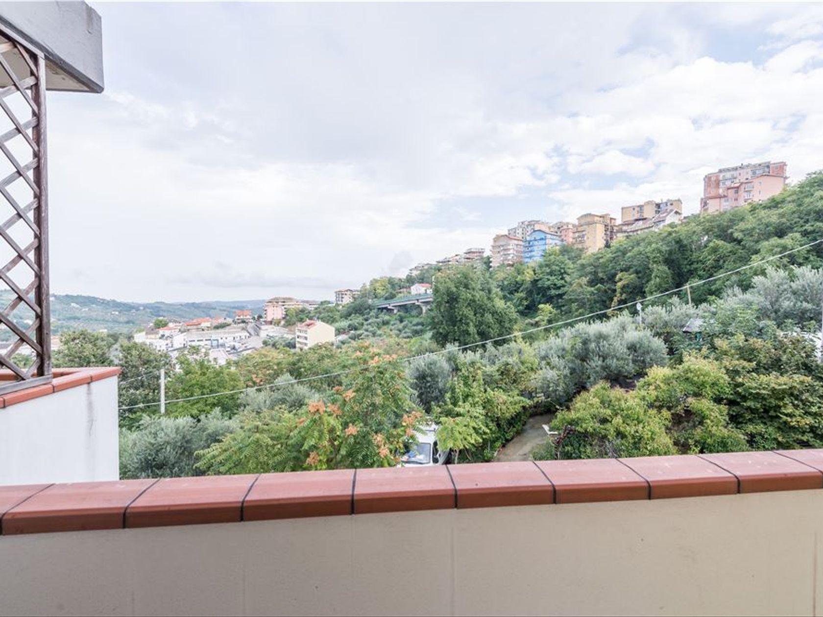 Appartamento Chieti, CH Vendita - Foto 31