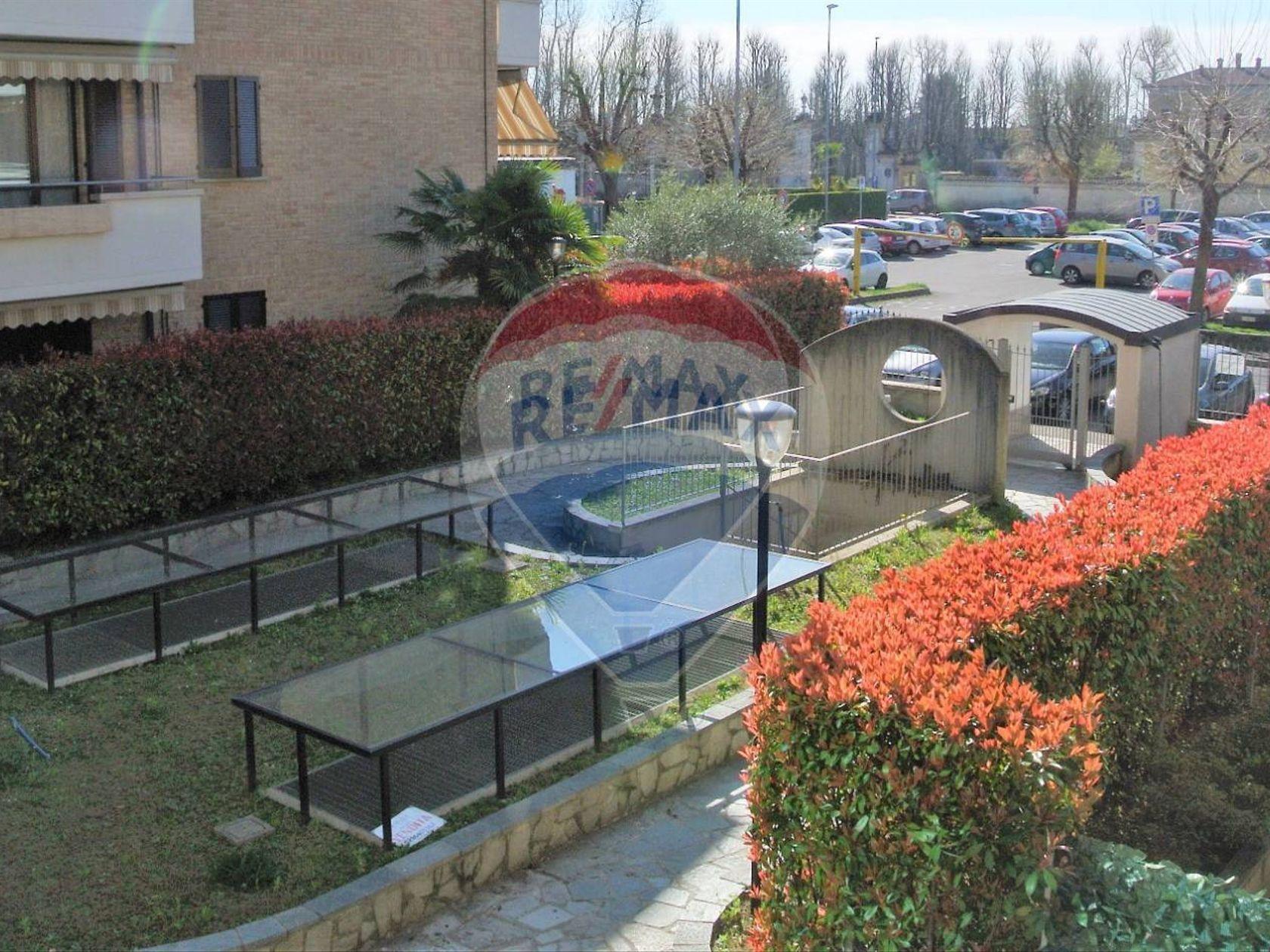Appartamento Rovellasca, CO Vendita - Foto 10