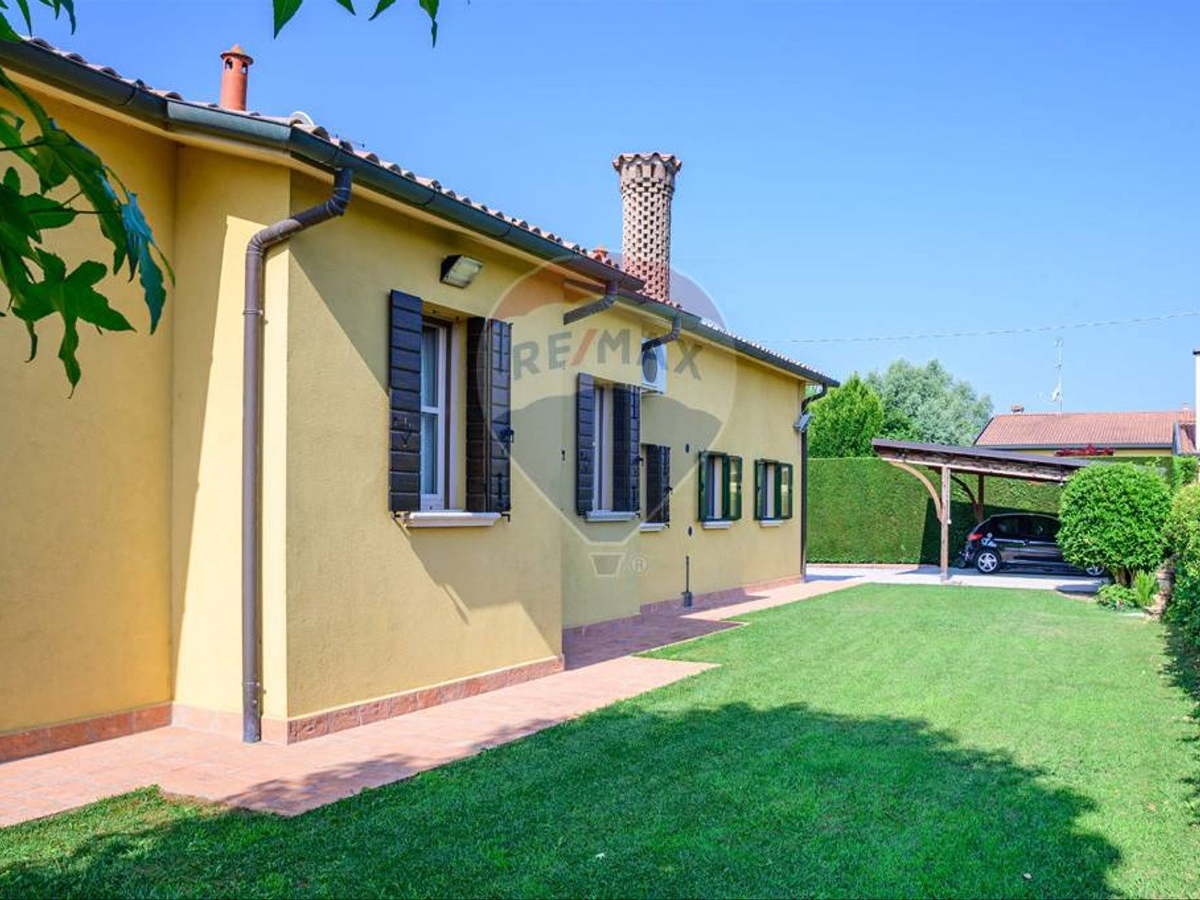 Villa singola Legnaro, PD Vendita - Foto 5