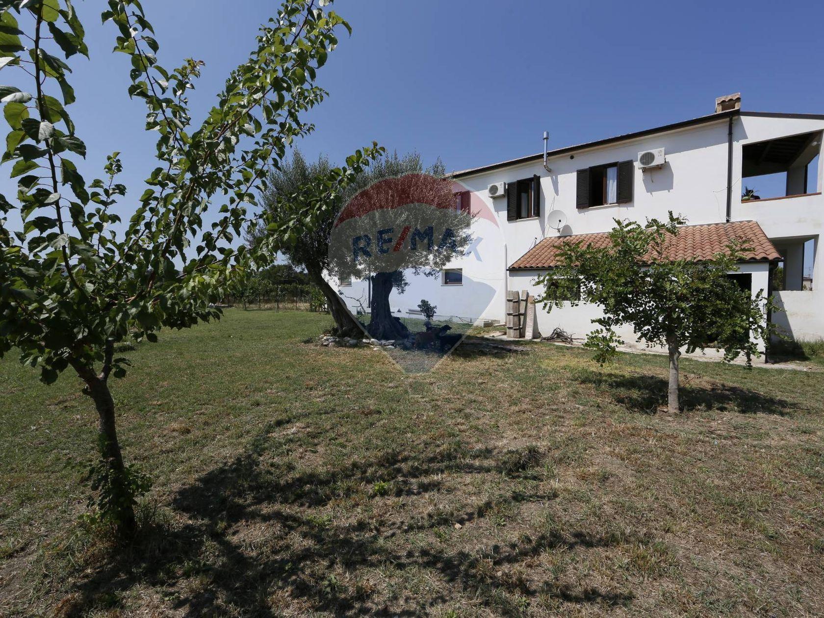 Villa singola Lanciano, CH Vendita - Foto 12