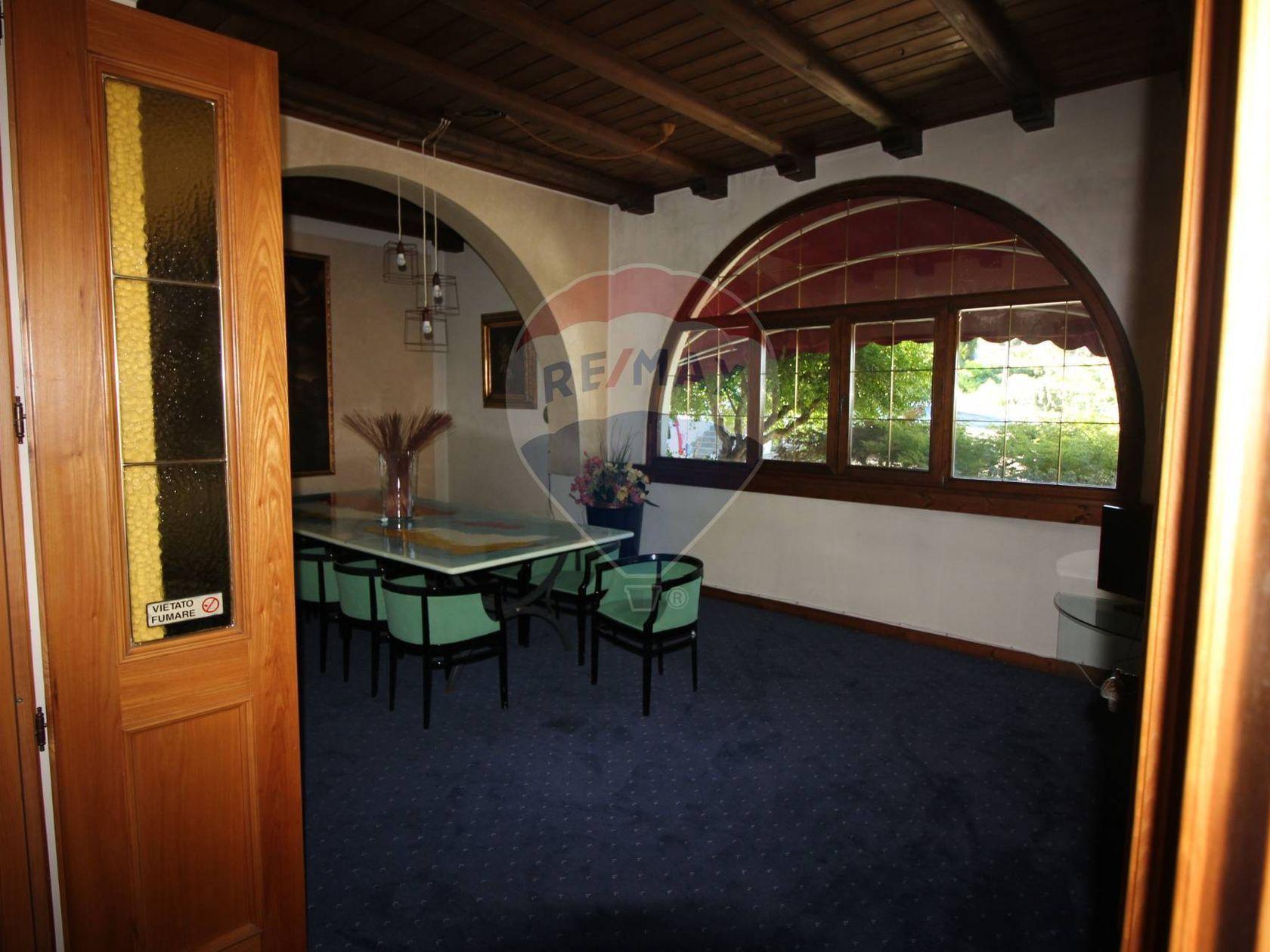 Albergo/Hotel Valmarana, Altavilla Vicentina, VI Vendita - Foto 24