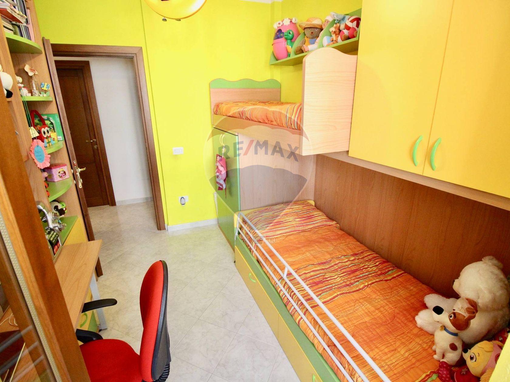 Appartamento Monte Rosello, Sassari, SS Vendita - Foto 12