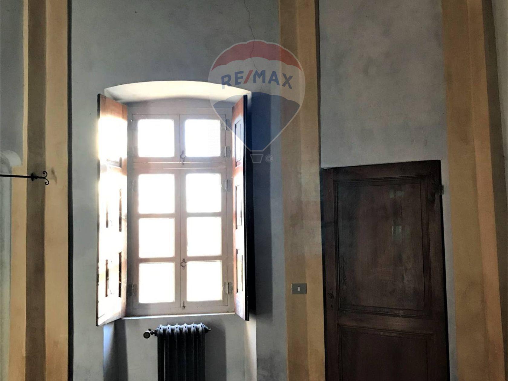 Appartamento Avuglione, Marentino, TO Vendita - Foto 25