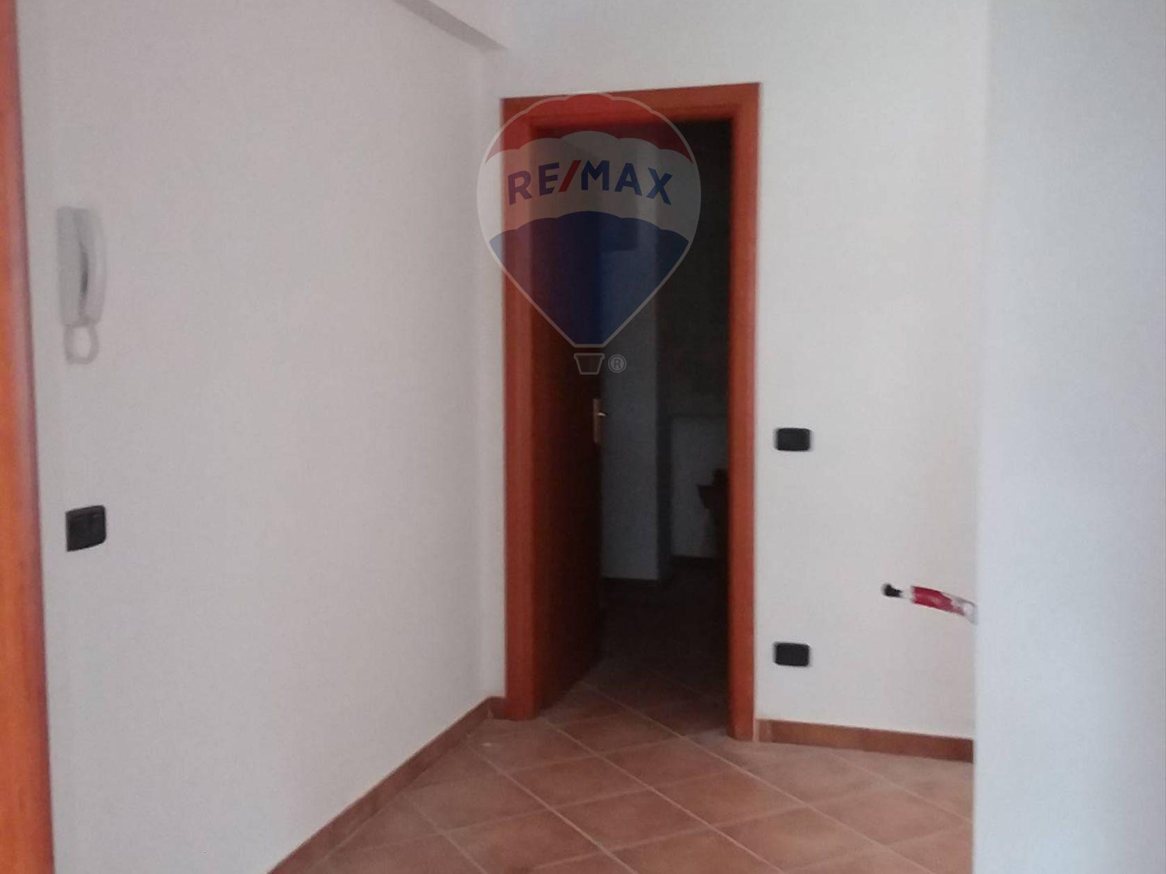 Casa Semindipendente Alfedena, AQ Vendita - Foto 12