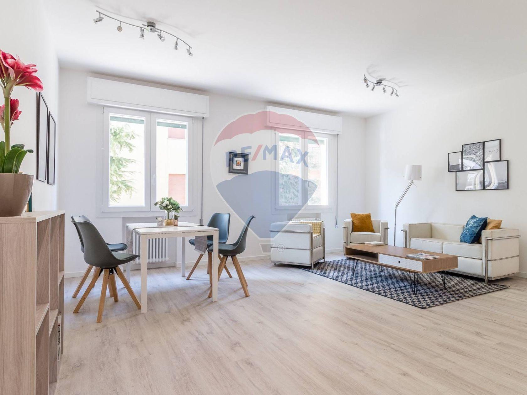 Rifacimento Bagno Completo Padova appartamento in vendita padova 20221053-1632 | re/max italia
