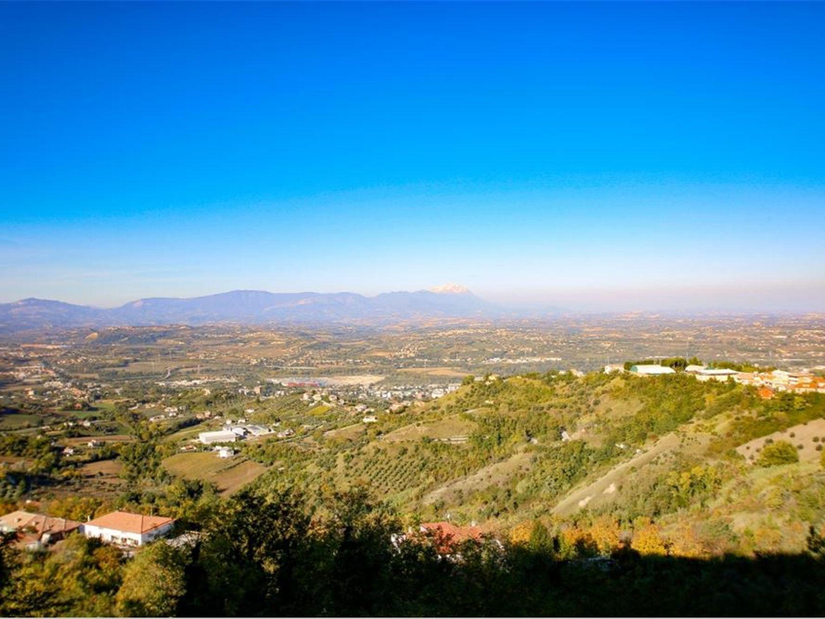 Appartamento Borgo Marfisi, Chieti, CH Vendita - Foto 20
