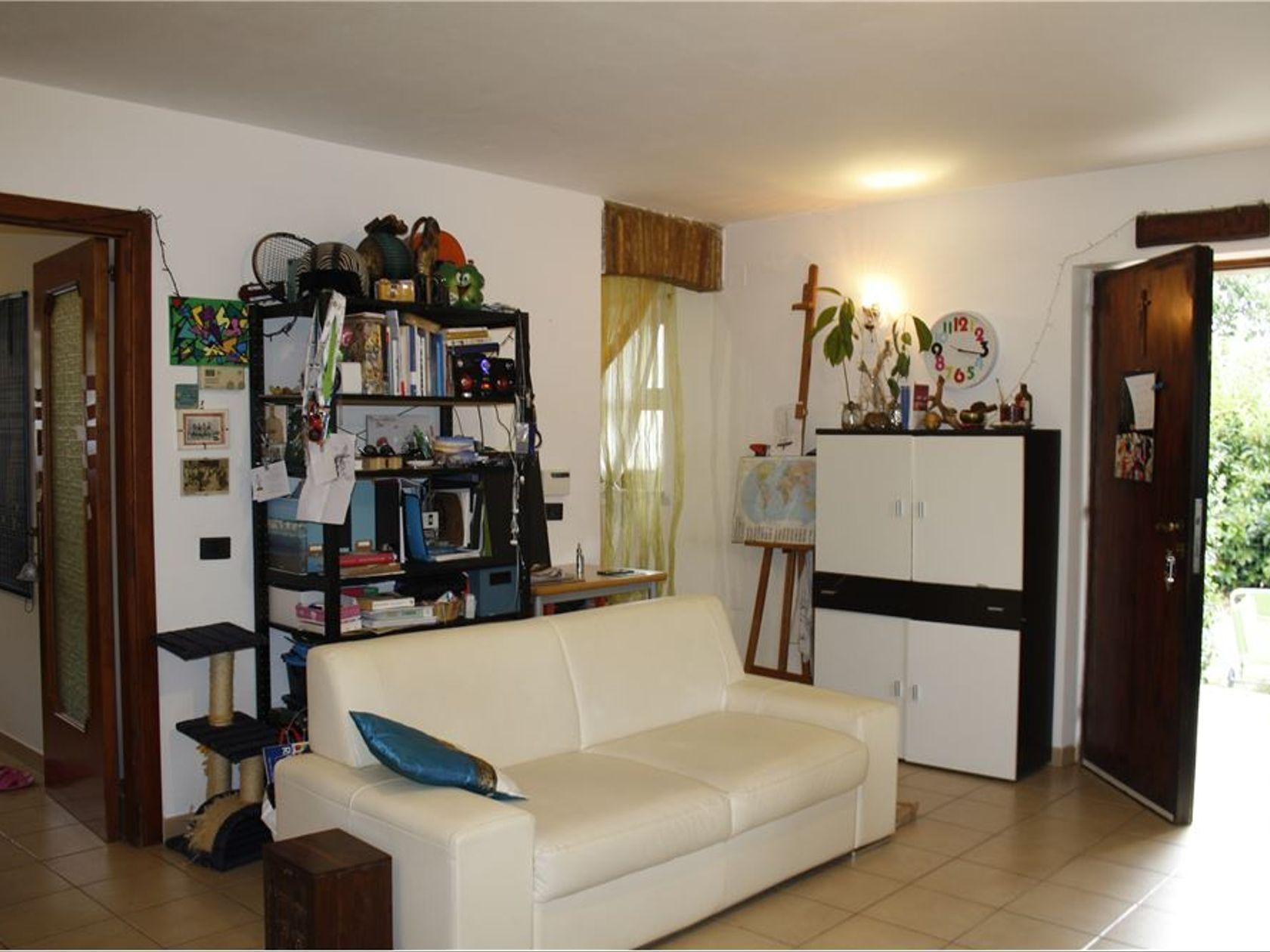 Appartamento Stazione, Chieti, CH Vendita - Foto 3