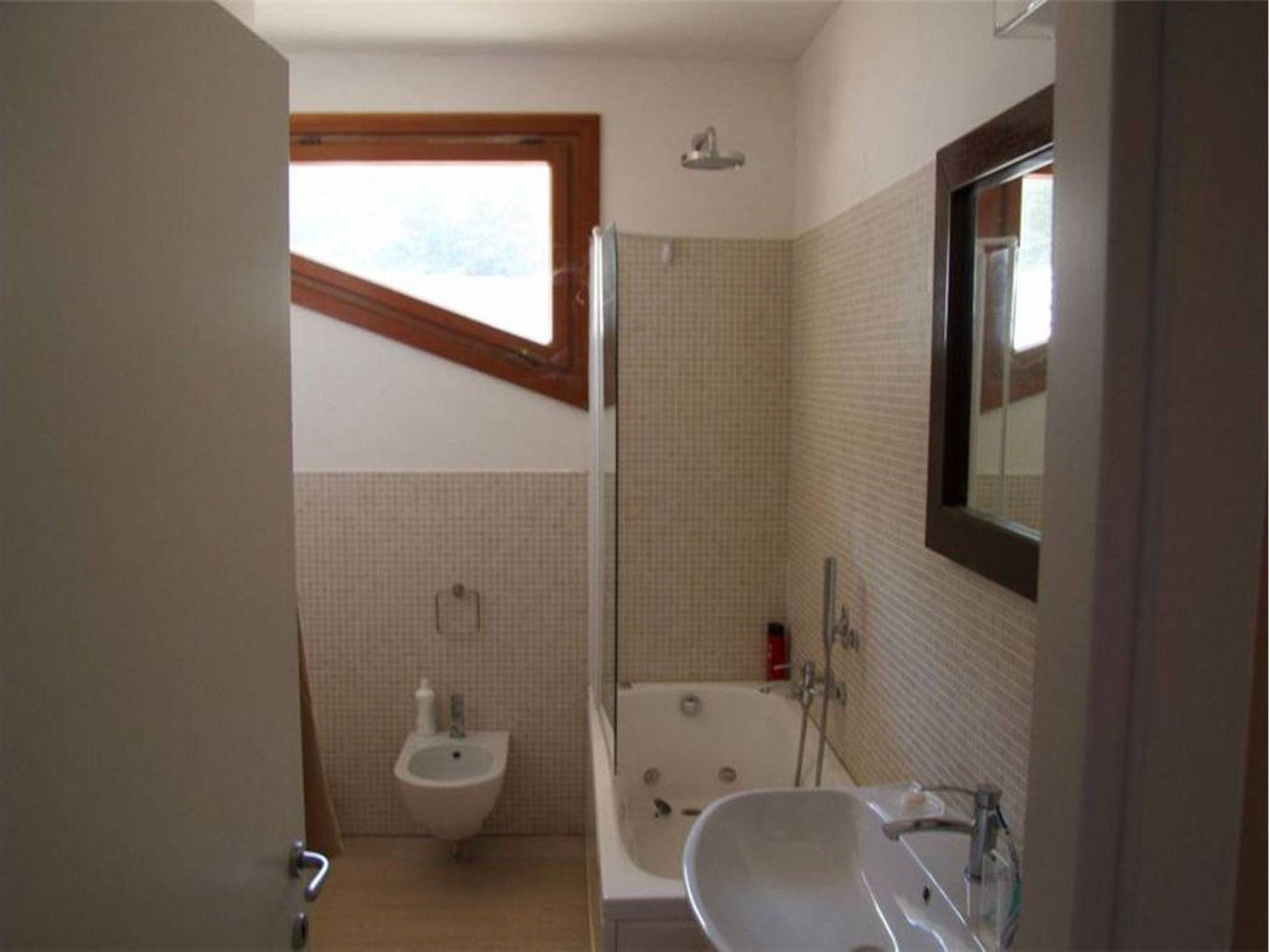 Casa Indipendente Civitella Alfedena, AQ Vendita - Foto 15