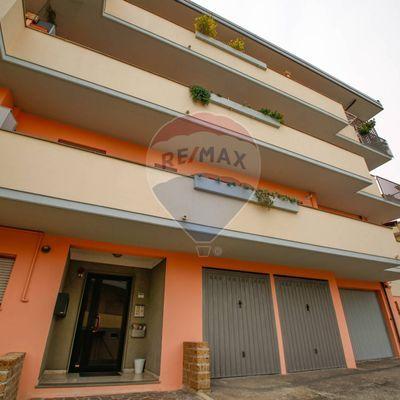 Appartamento Semicentro, Chieti, CH Vendita - Foto 3