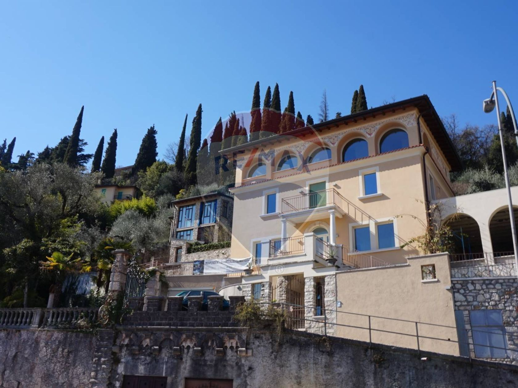 Appartamento Gargnano, BS Vendita - Foto 15