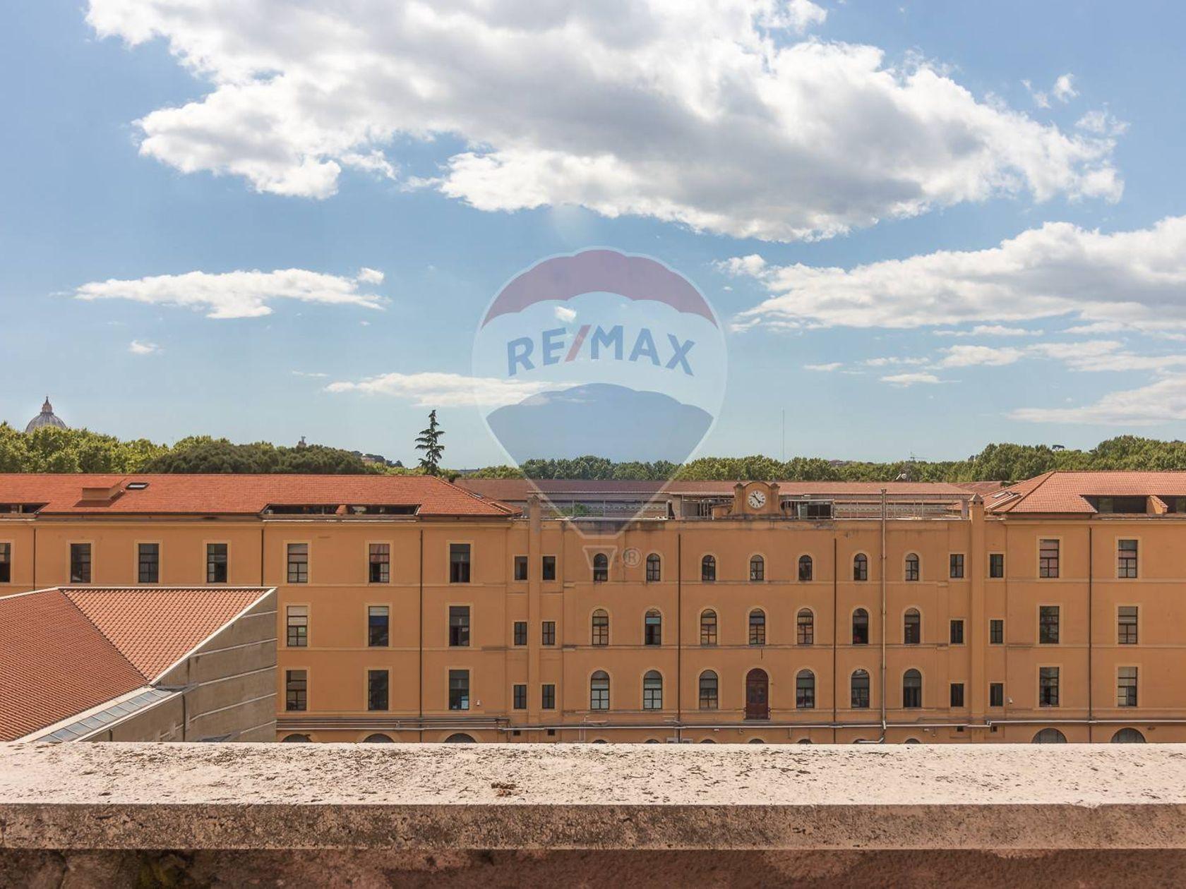 Appartamento Prati, Roma, RM Vendita - Foto 22