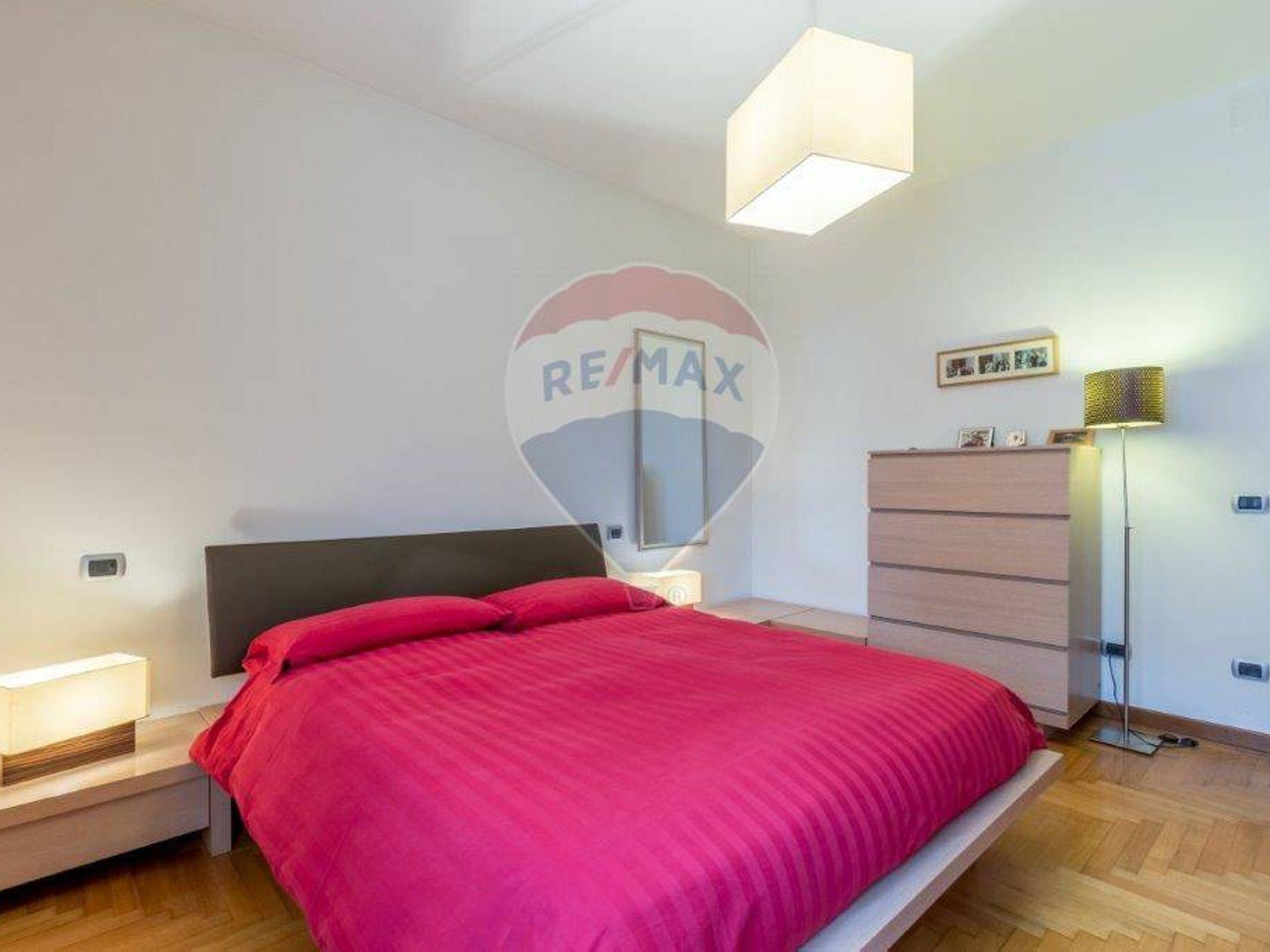 Appartamento Guizza, Padova, PD Vendita - Foto 3