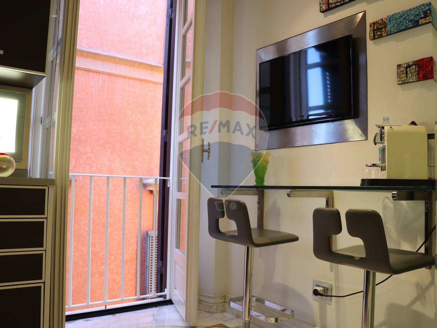 Appartamento Centro Storico, Roma, RM Vendita - Foto 14