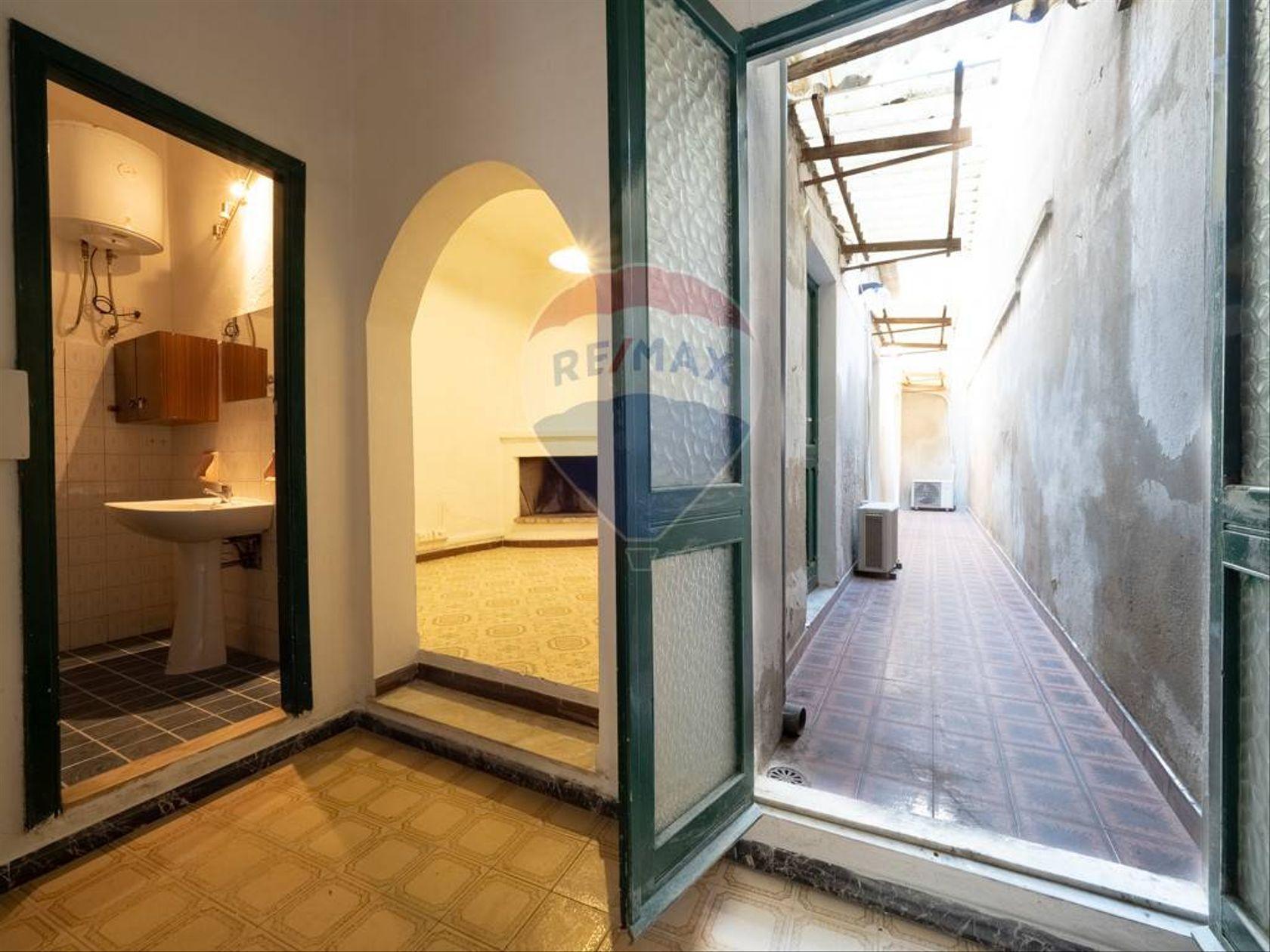 Casa Indipendente Selargius, CA Vendita - Foto 16
