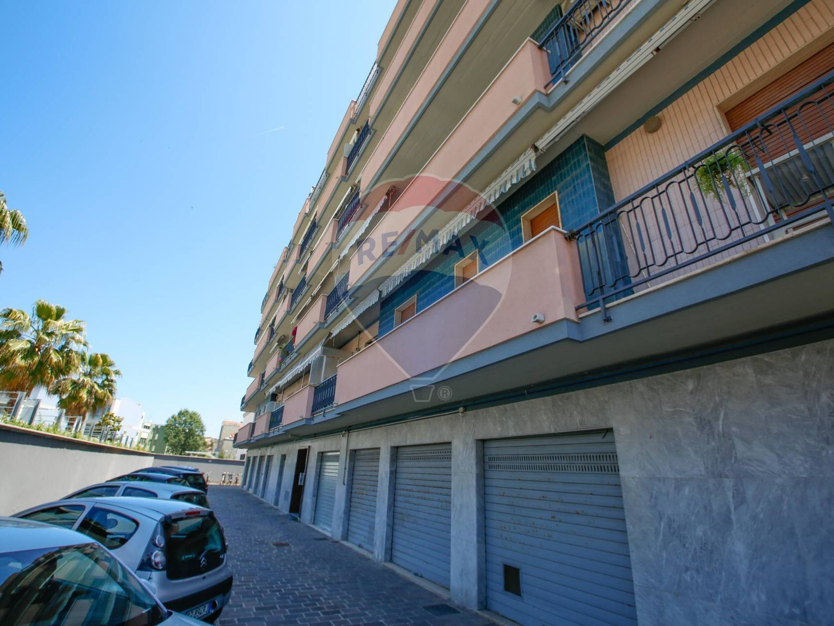 Appartamento Zona Ospedale, Pescara, PE Vendita - Foto 5
