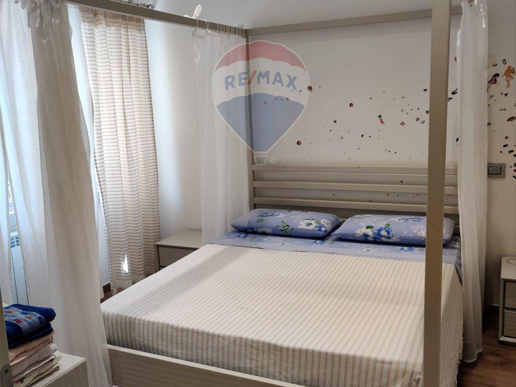 Appartamento Terracina, LT Vendita - Foto 18