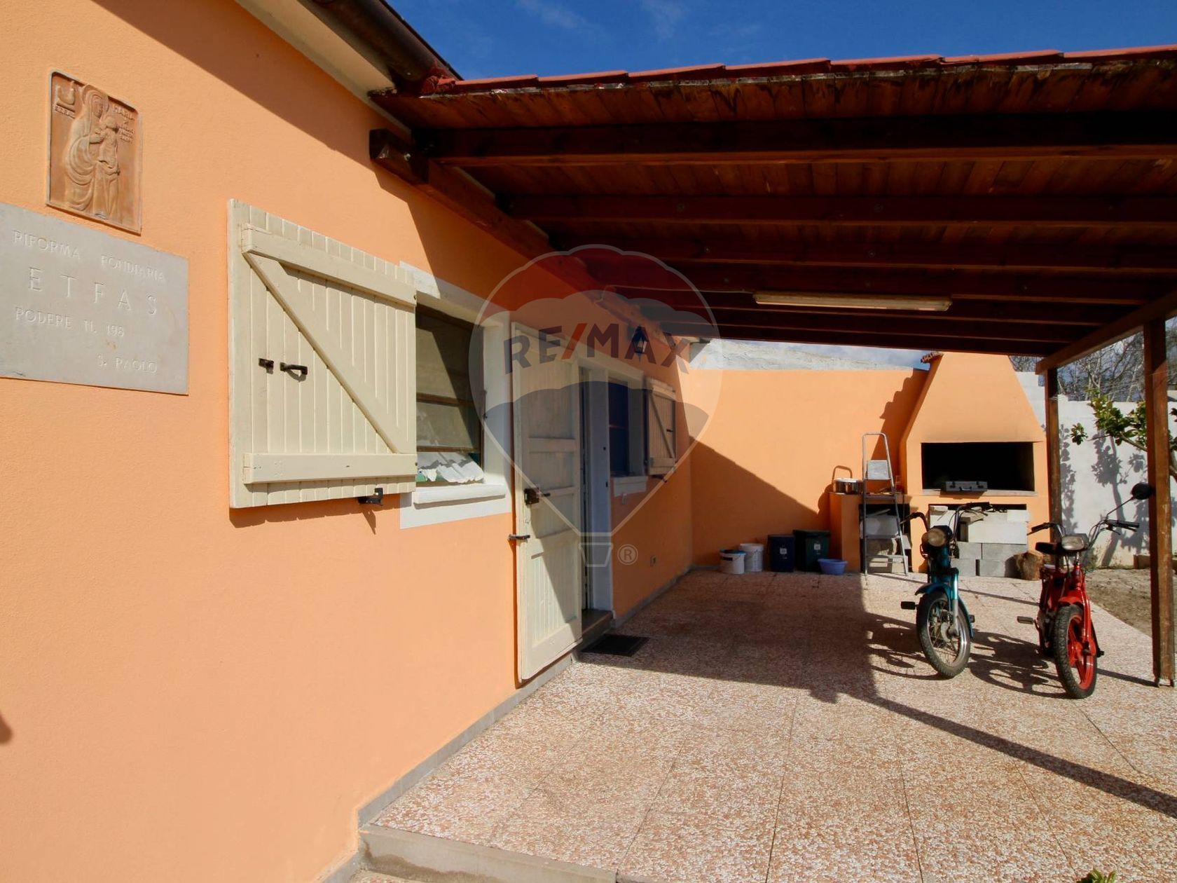 Casa Indipendente Sassari, Sassari, SS Vendita - Foto 3