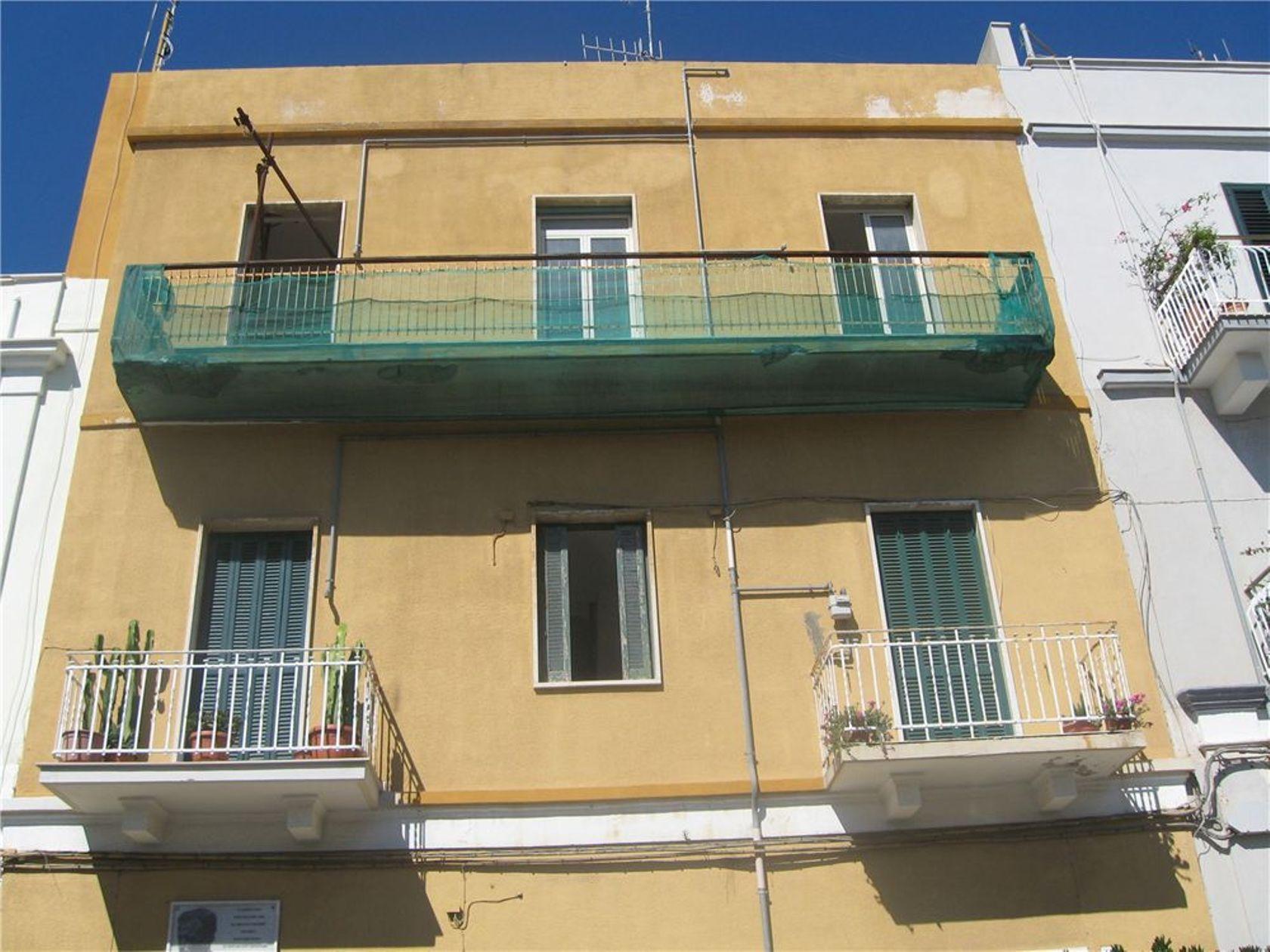 Appartamento Bari - Torre A Mare San Giorgio, Bari, BA Vendita - Foto 3