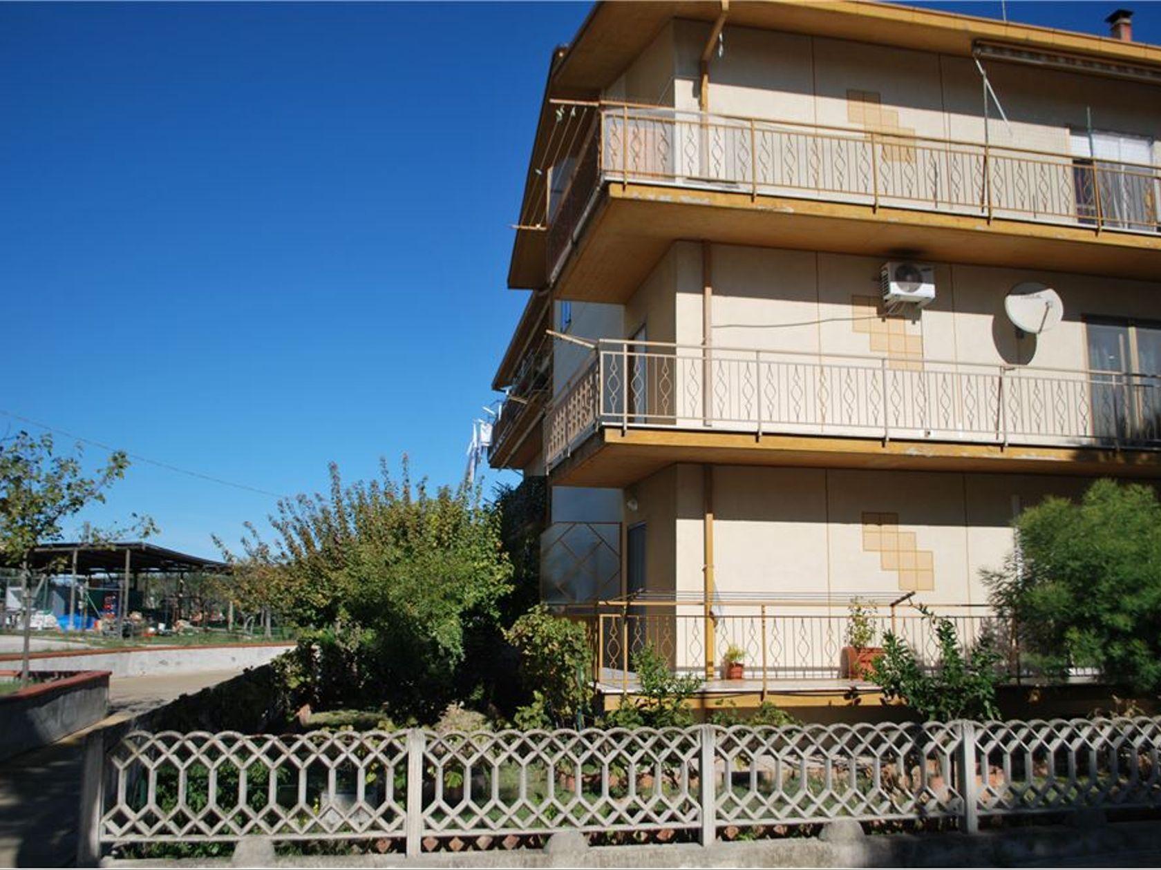 Appartamento Santa Maria Imbaro, CH Vendita - Foto 2