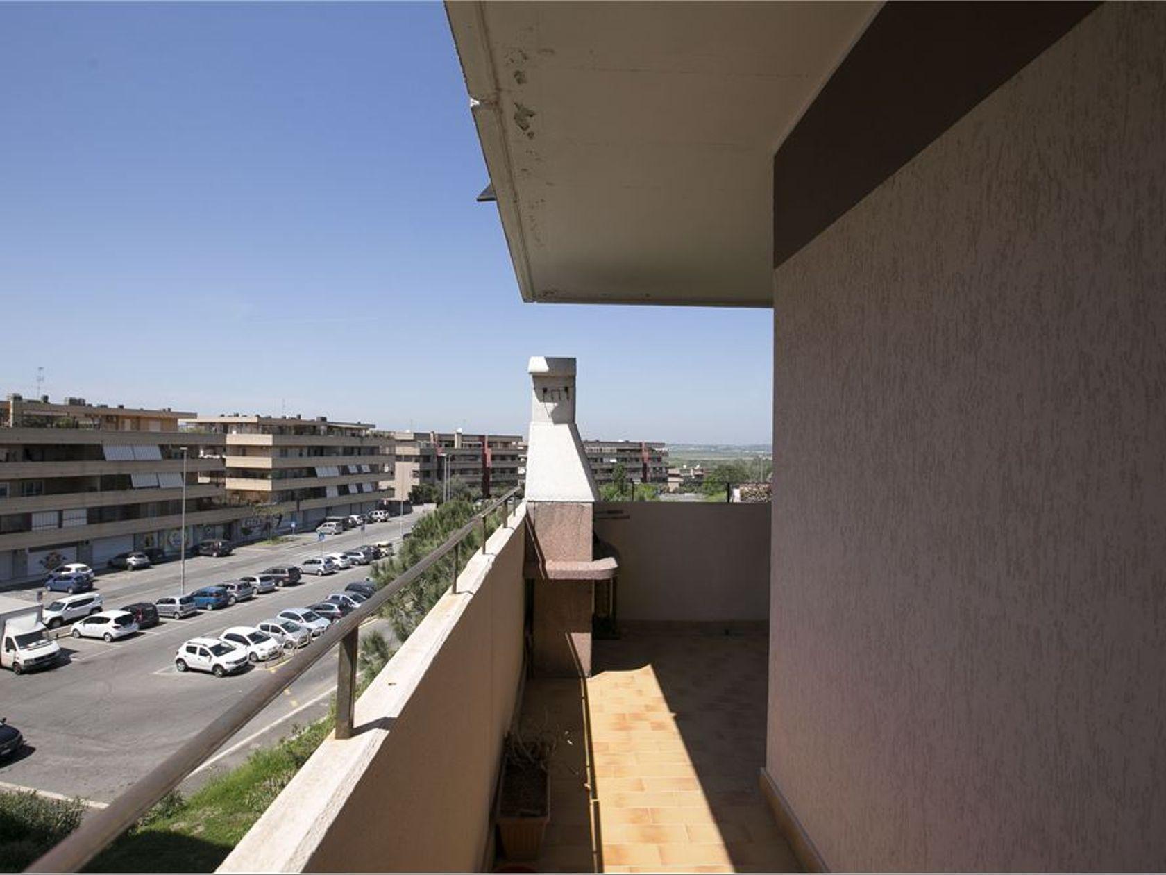 Appartamento Roma-acilia Vitinia Infernetto Axa Casal Palocco, Roma, RM Vendita - Foto 14