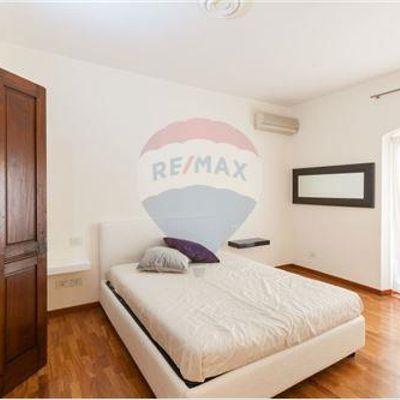 Appartamento Villanova-Castello, Cagliari, CA Vendita - Foto 6