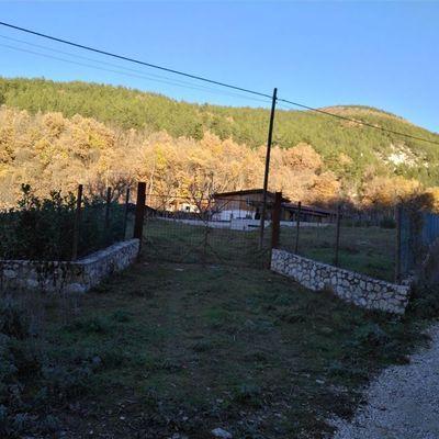 Terreno Edificabile Camarda, L'Aquila, AQ Vendita - Foto 4