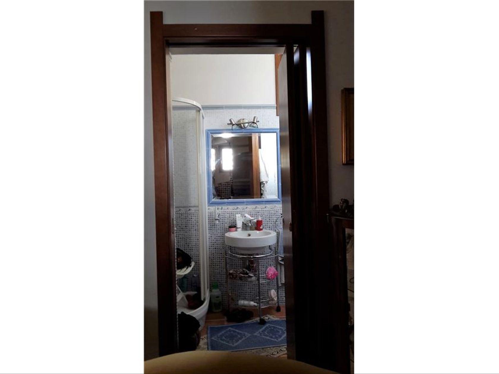 Casa Indipendente Quartucciu, CA Vendita - Foto 20