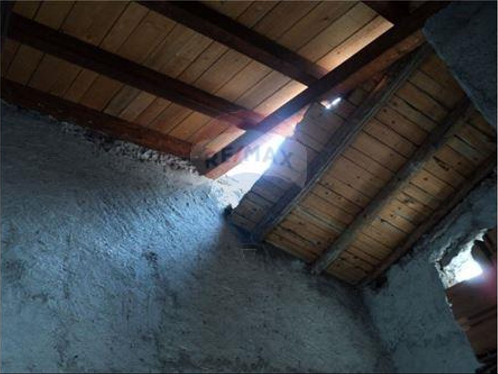 Casa Indipendente Castello Lavazzo, Longarone, BL Vendita - Foto 6