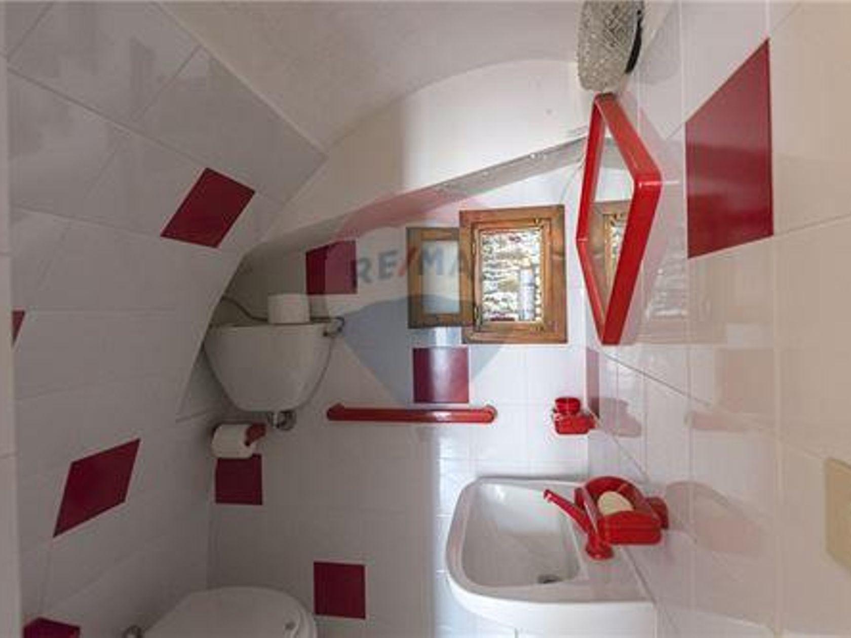 Casa Semindipendente Lanciano, CH Vendita - Foto 14