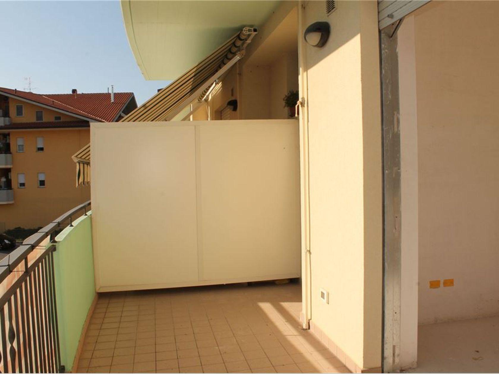 Appartamento Castel Frentano, CH Vendita - Foto 9