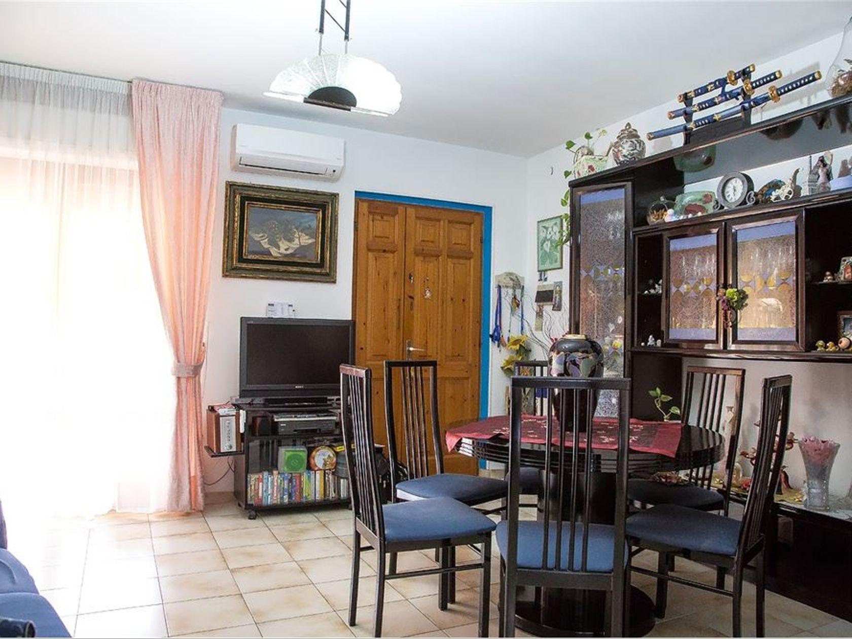 Appartamento San Giovanni Suergiu, CI Vendita - Foto 12
