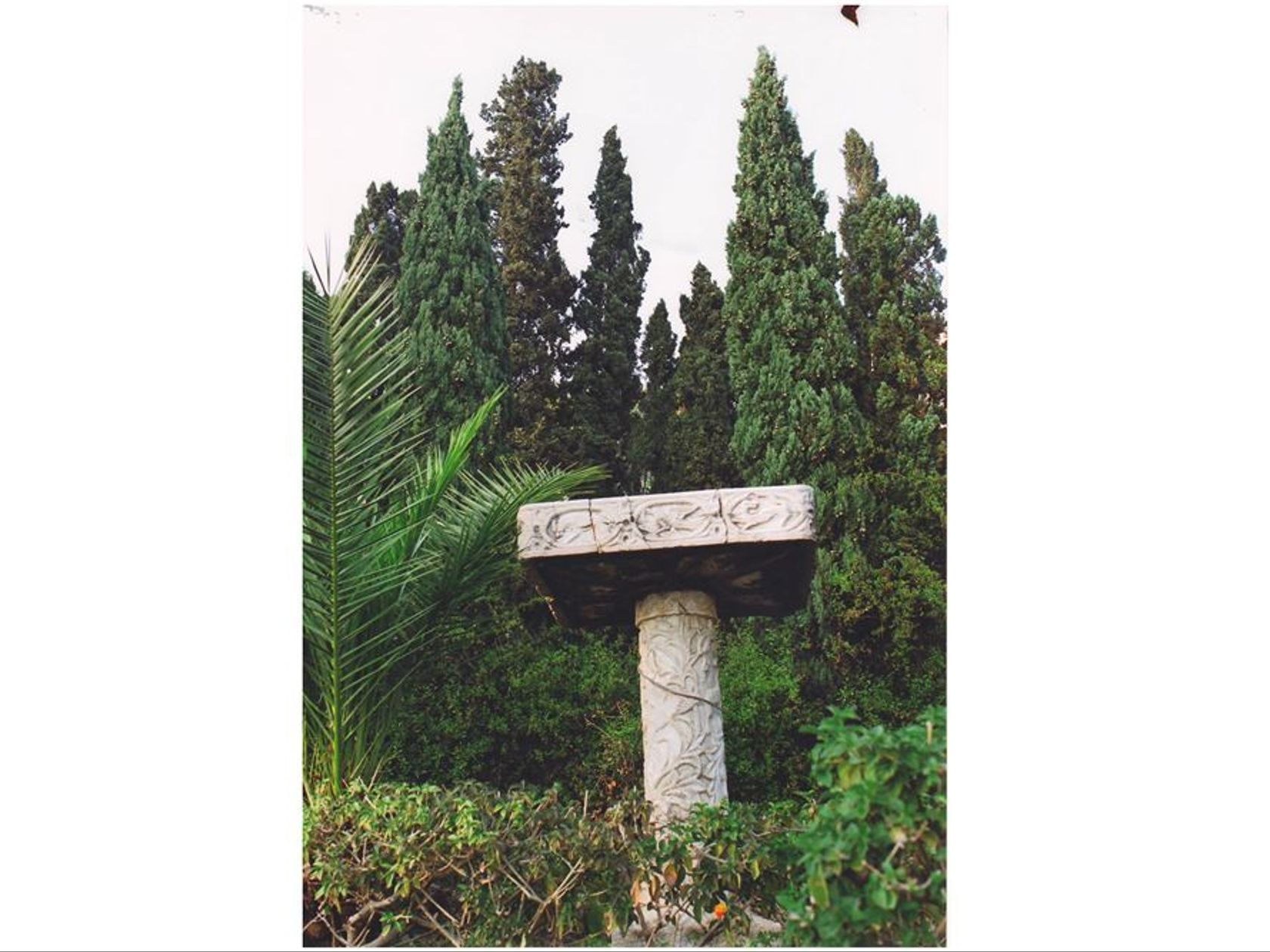 Villa singola Taormina, ME Vendita - Foto 19