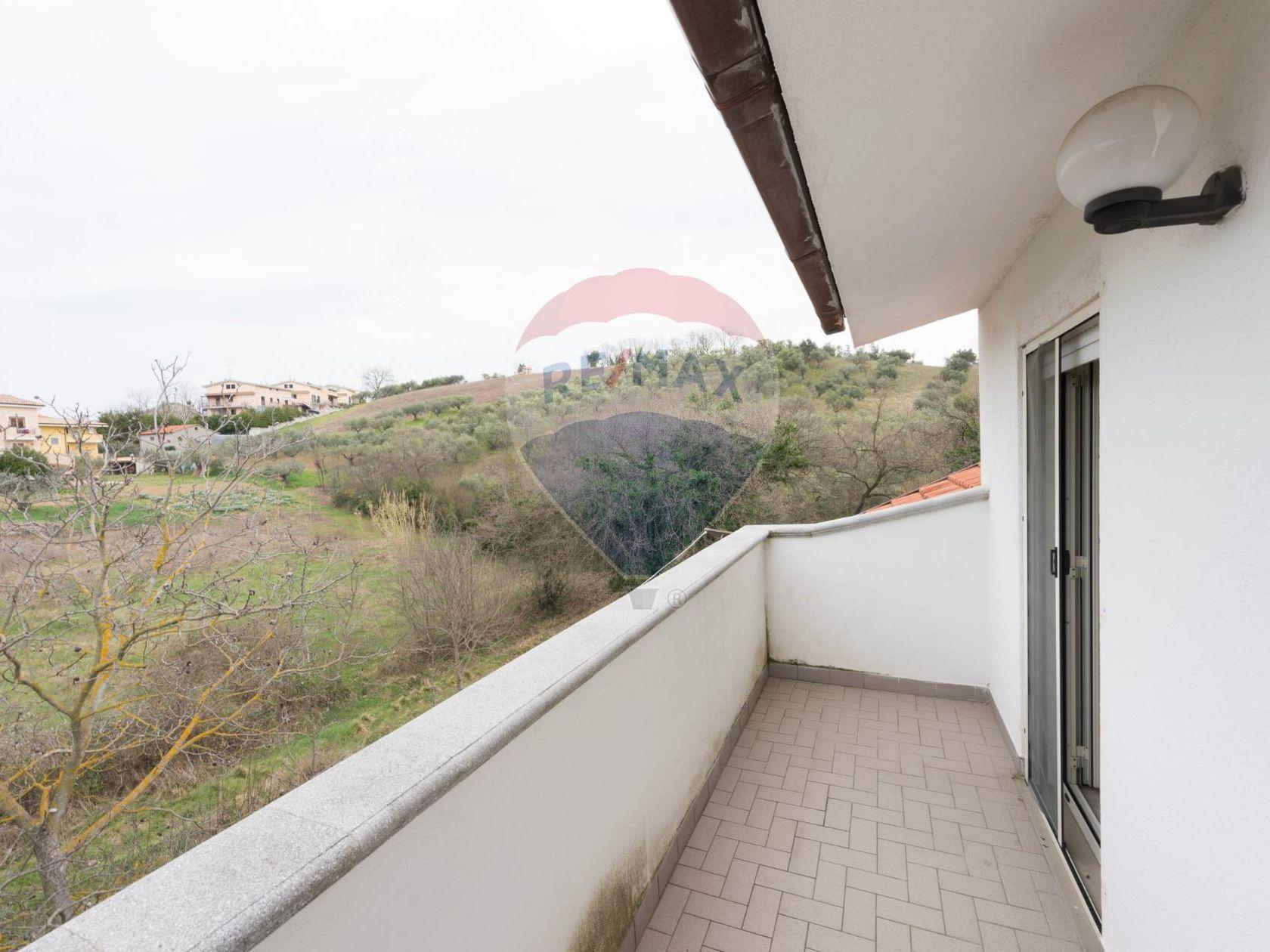 Appartamento San Giovanni Teatino, CH Vendita - Foto 16