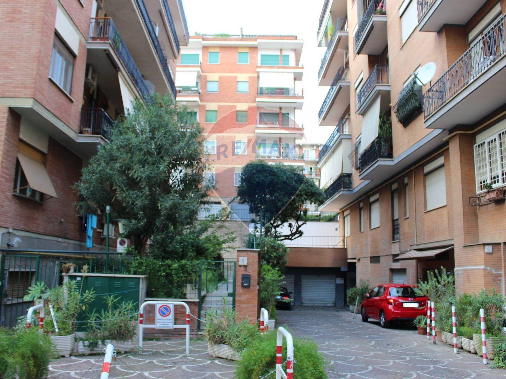 Ufficio Roma-montesacro Talenti, Roma, RM Vendita - Foto 2