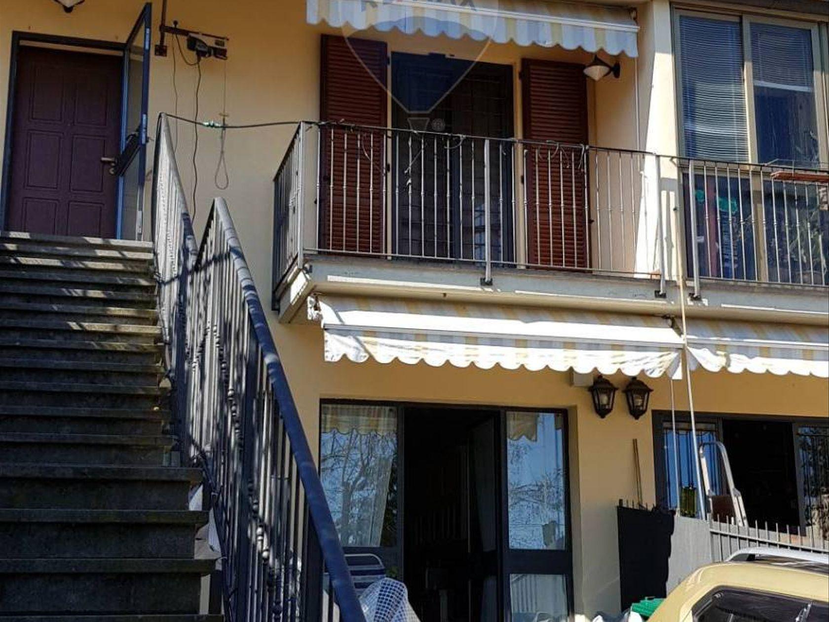 Casa Indipendente Mangona, Barberino di Mugello, FI Vendita - Foto 20