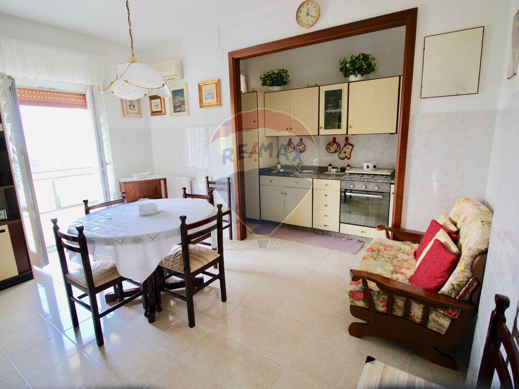Appartamento Ss-monte Rosello Basso, Sassari, SS Vendita - Foto 3