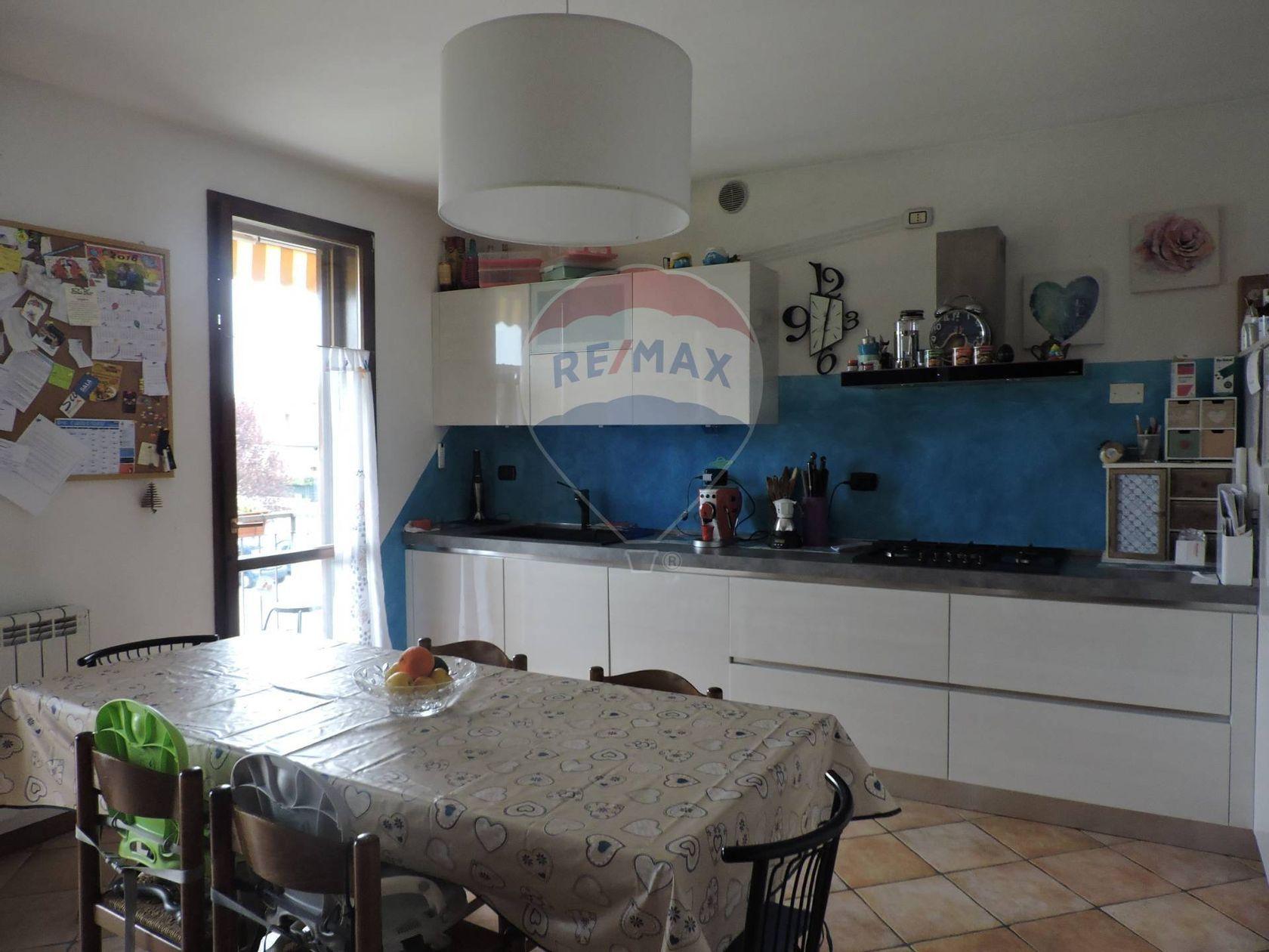 Appartamento Mairano, BS Vendita - Foto 9