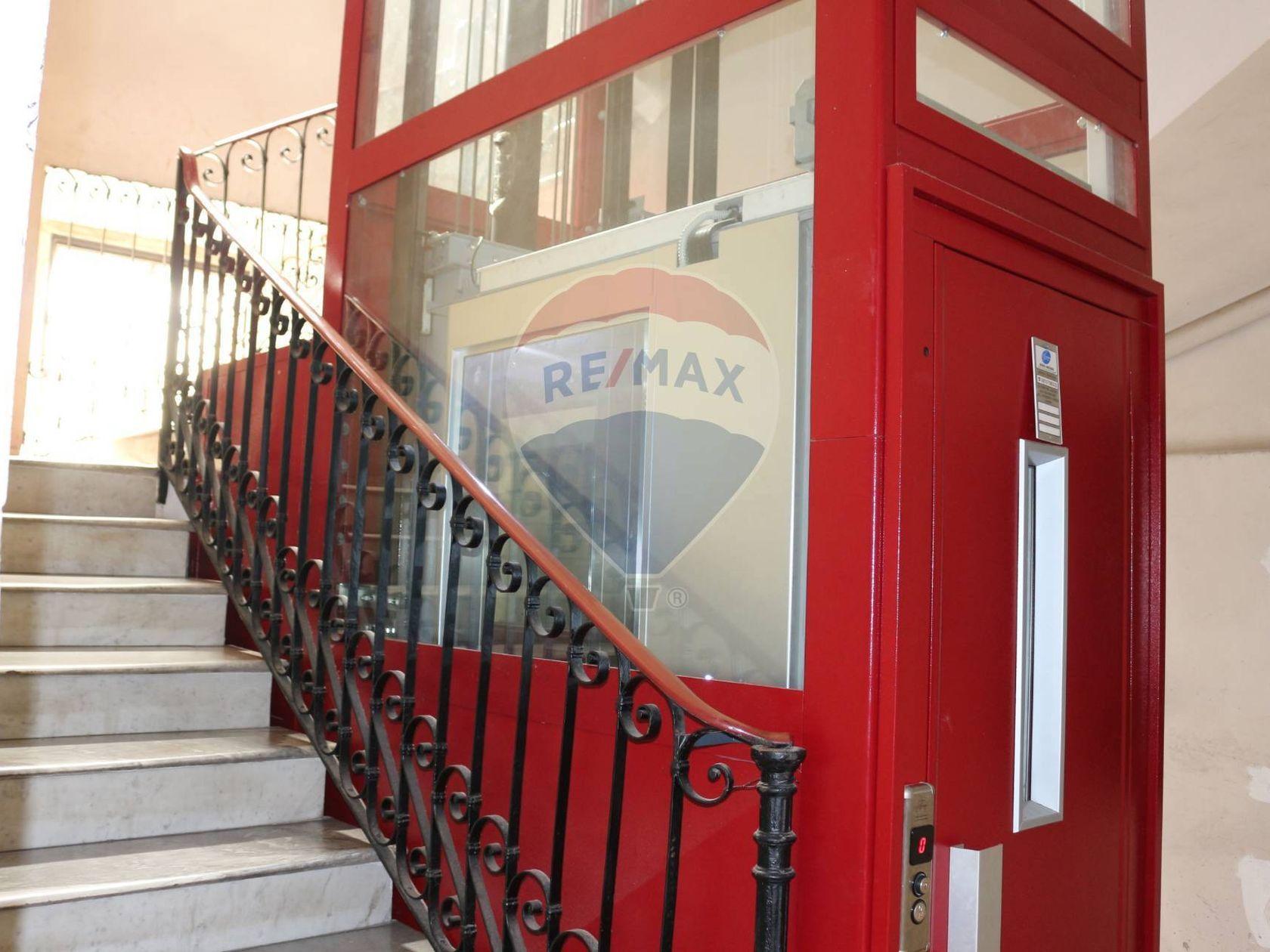 Appartamento San Lorenzo, Roma, RM Vendita - Foto 16