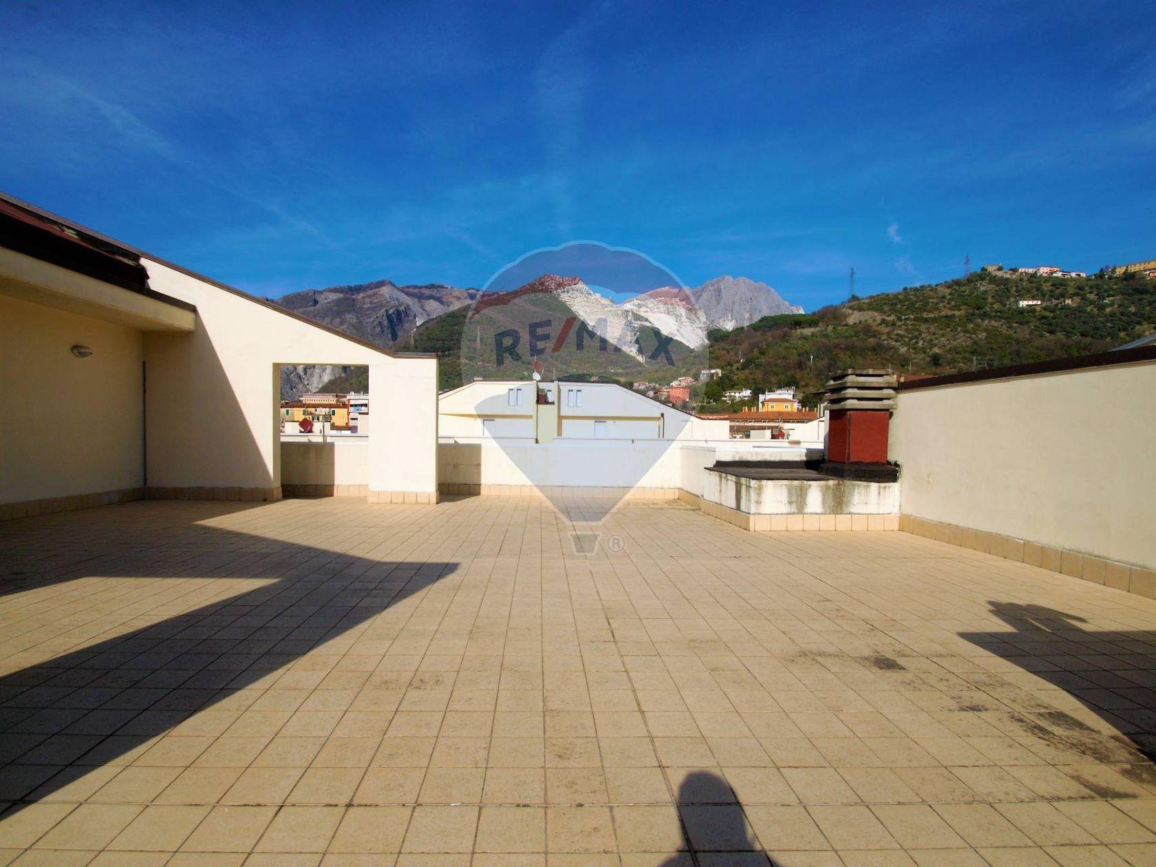 Attico/Mansarda Carrara, MS Vendita - Foto 2