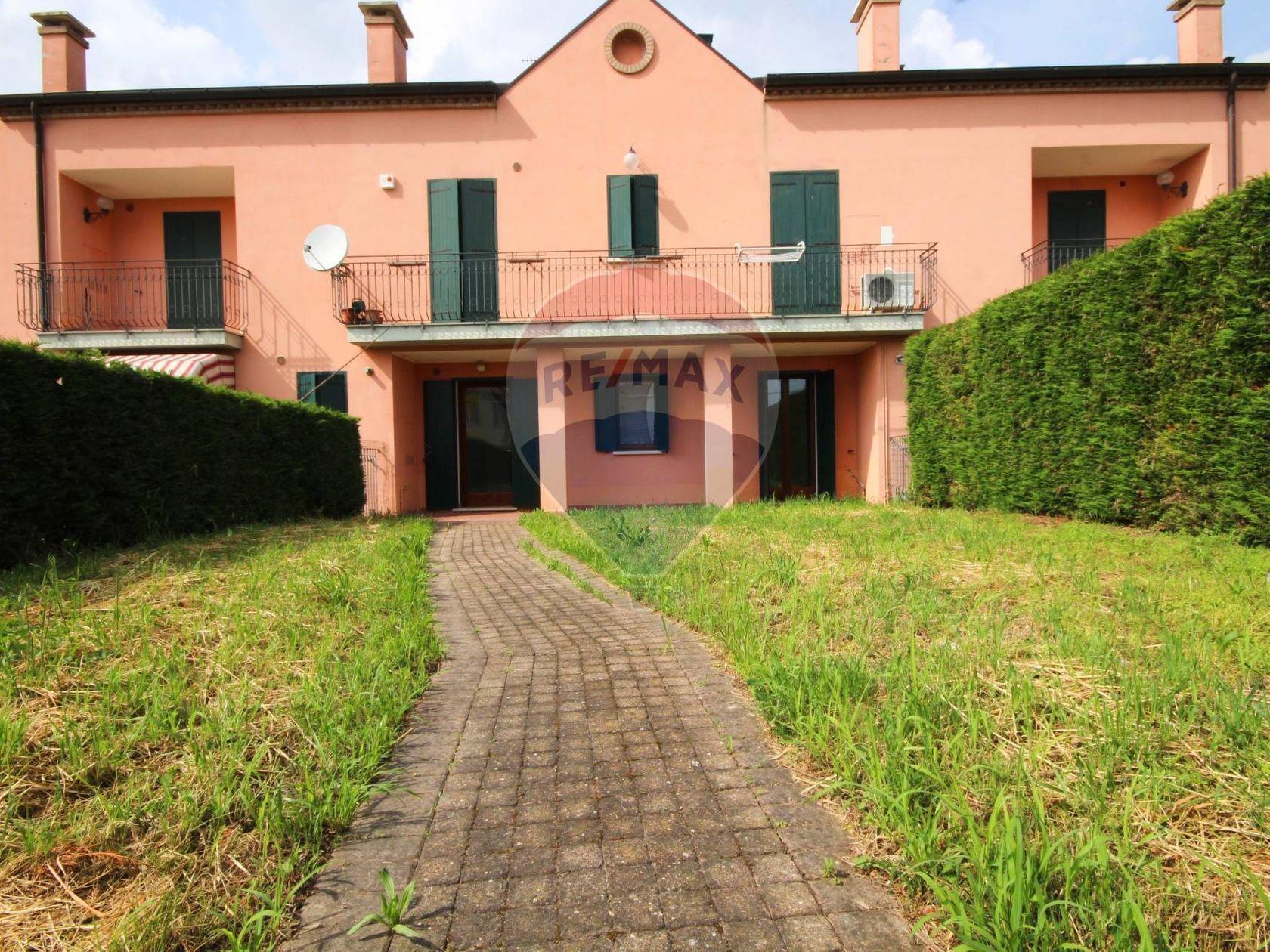 Appartamento Cantarana, Cona, VE Vendita