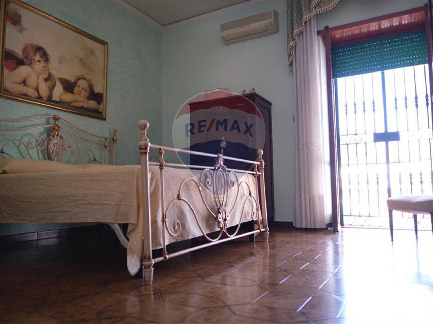Casa Indipendente Zona stazione, Aversa, CE Vendita - Foto 14