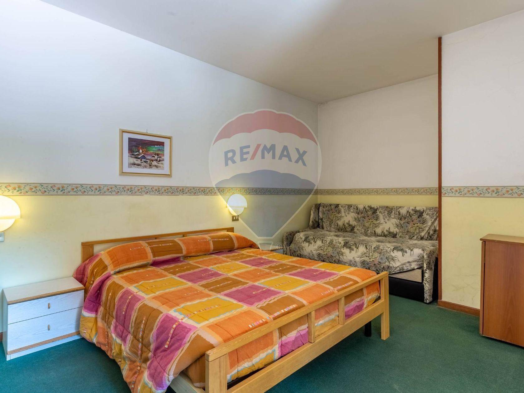 Albergo/Hotel Caldogno, VI Vendita - Foto 13