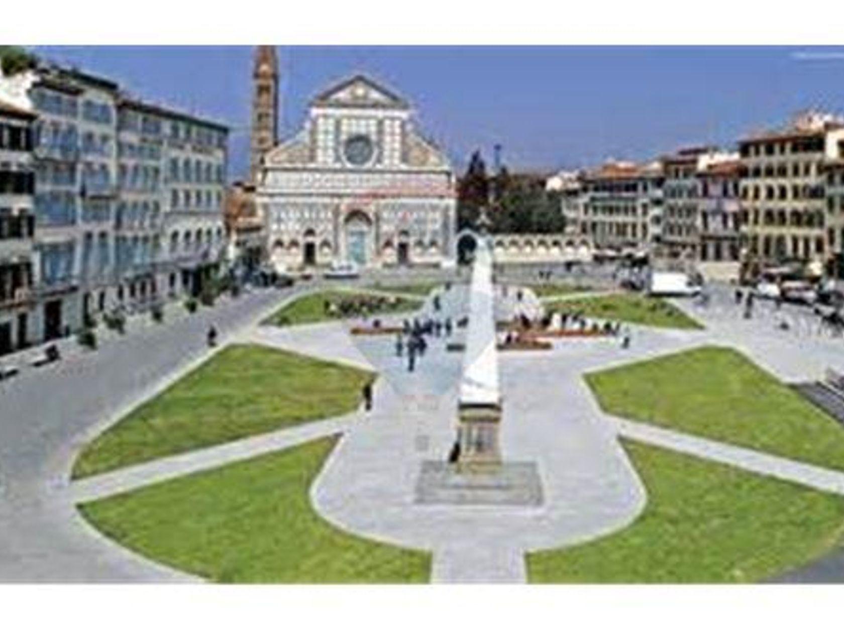 Casa Indipendente Centro Duomo, Firenze, FI Vendita - Foto 2