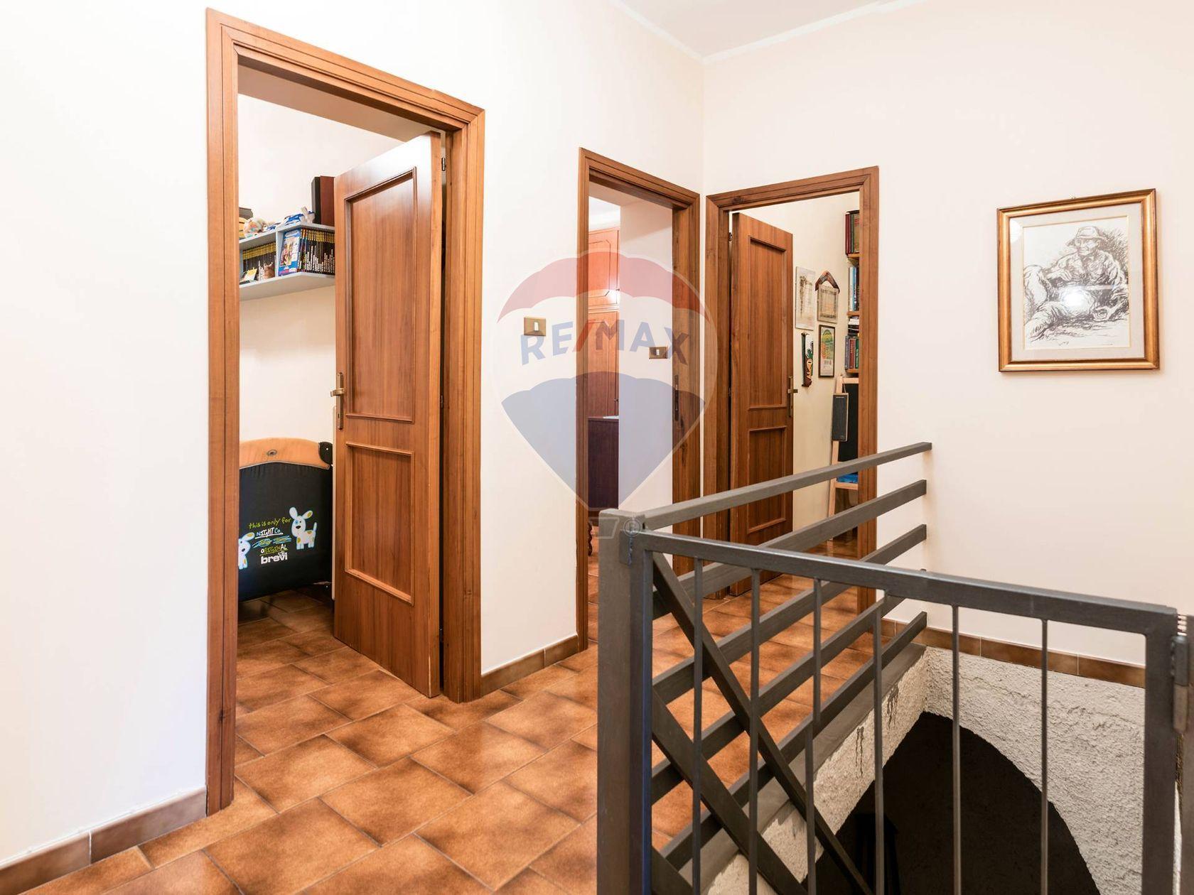 Casa Semindipendente Piano d'Orta, Bolognano, PE Vendita - Foto 7