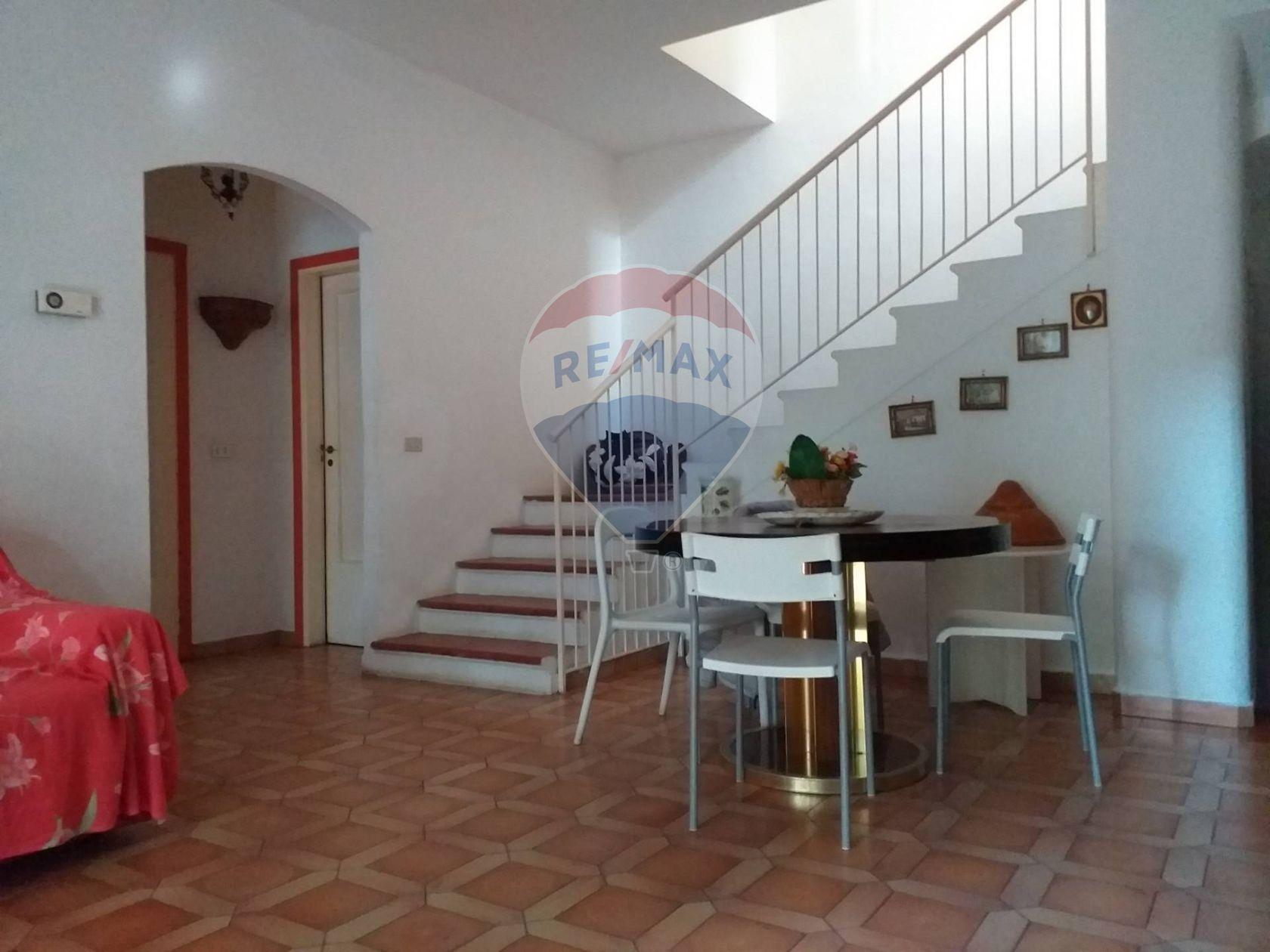 Villa a schiera Torre a Mare, Bari, BA Vendita - Foto 4