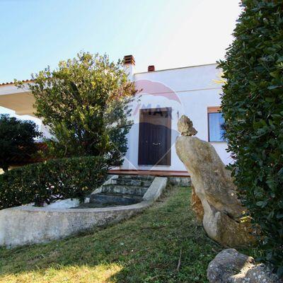 Villa o villino Sassari, Sassari, SS Vendita - Foto 2