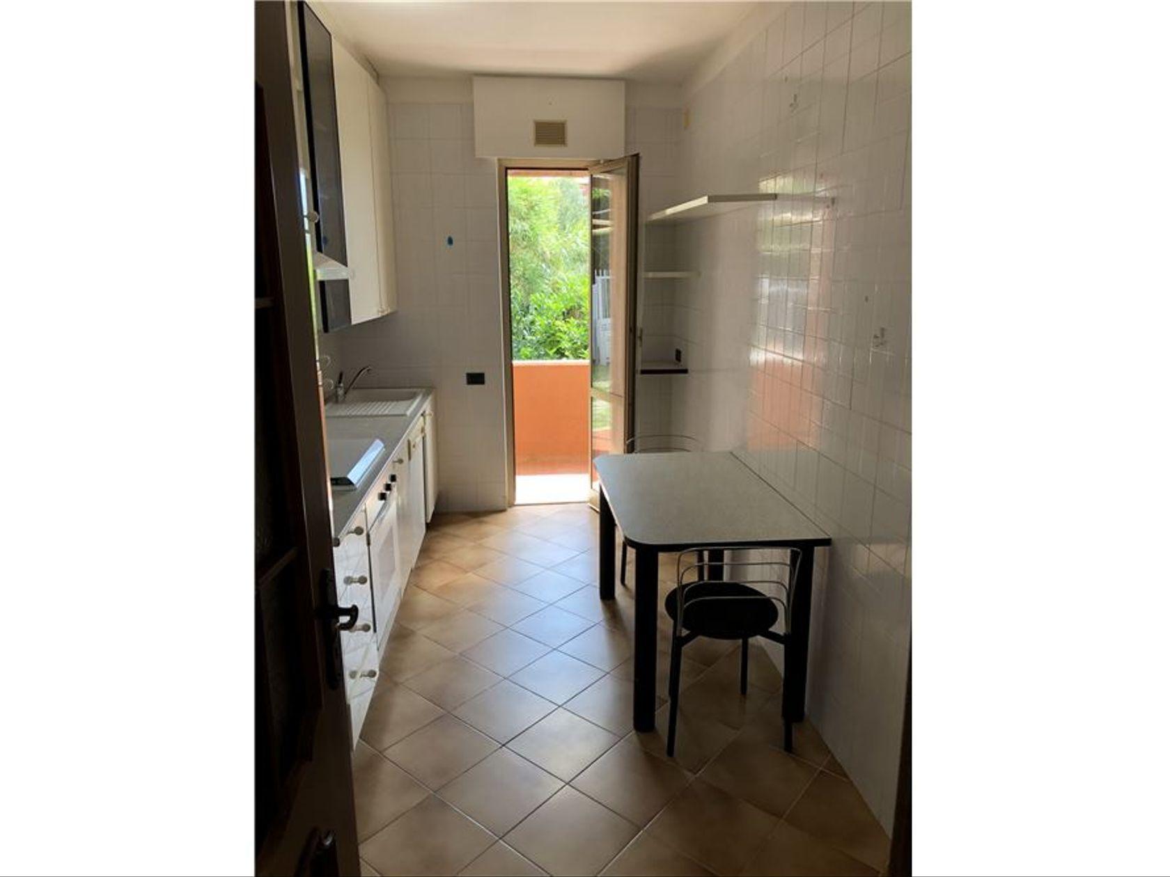 Appartamento Albissola Marina, SV Vendita - Foto 31